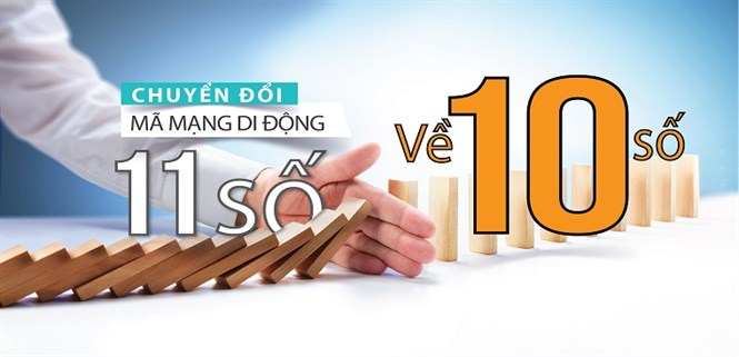 Khi nào mới cần chuyển danh bạ sang 10 số? Nơi giải đáp mọi thắc mắc về chuyển đổi sim 11 số thành 10 số