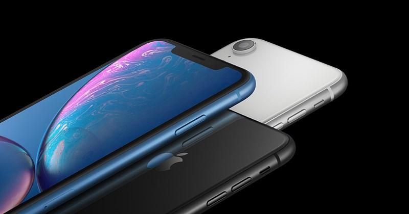 Đã có iPhone X, nên nâng cấp lên iPhone Xs, iPhone Xs Max hay iPhone Xr?