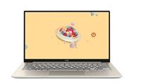 8 120x120 - Asus Adol ra mắt laptop viền mỏng như smartphone