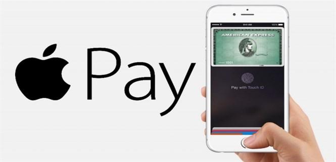 Apple Pay là gì và công dụng thanh toán điện tử của Apple Pay