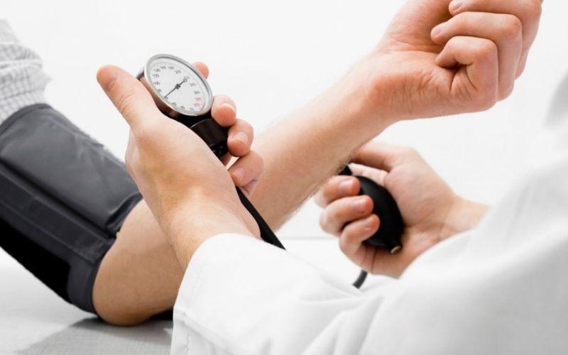 Bệnh nhân tiểu đường, cao huyết áp nên kiêng sầu riêng nếu không muốn nguy hại cho sức khỏe