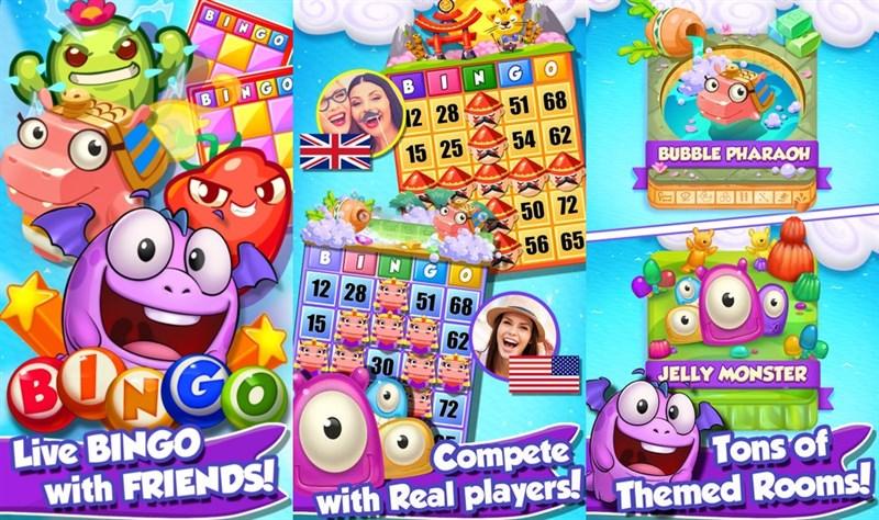 7 ứng dụng & game hấp dẫn đang FREE cho iPhone, iPad (19/9) - ảnh 2