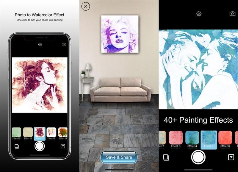 7 ứng dụng & game hấp dẫn đang FREE cho iPhone, iPad (19/9) - ảnh 4