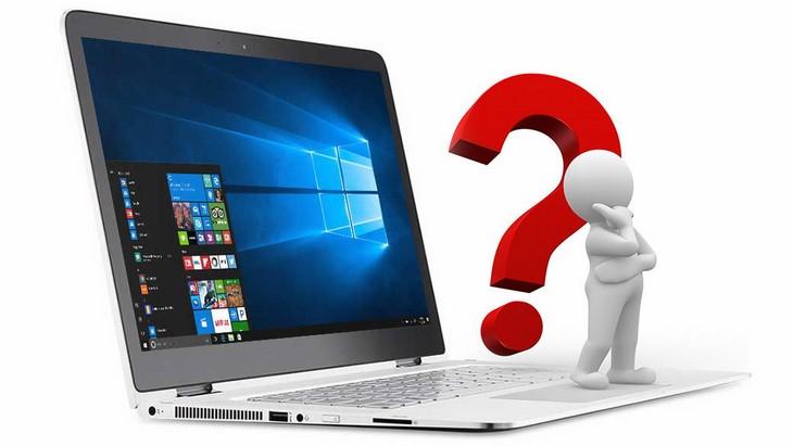 Nên cài hệ điều hành Windows nào tốt nhất cho laptop?