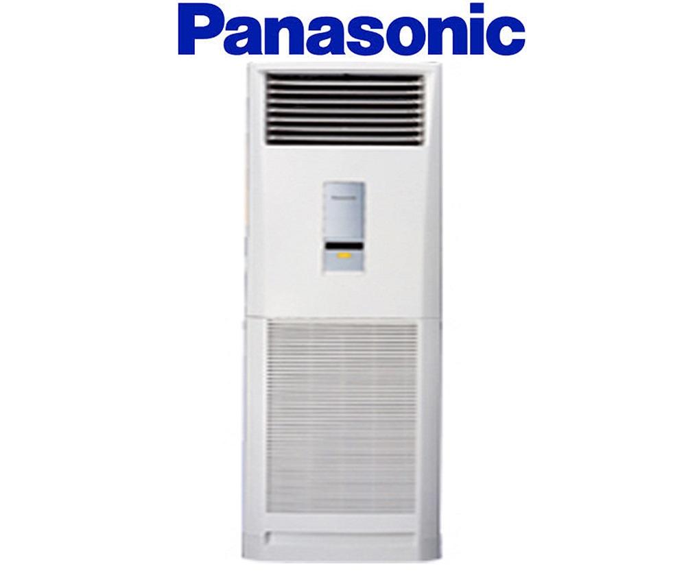 Điều hòa tủ đứng Panasonic