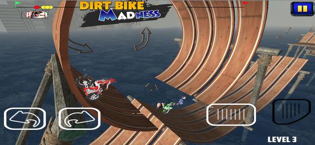 7 ứng dụng & game hấp dẫn đang FREE cho iPhone, iPad (21/9) - ảnh 3
