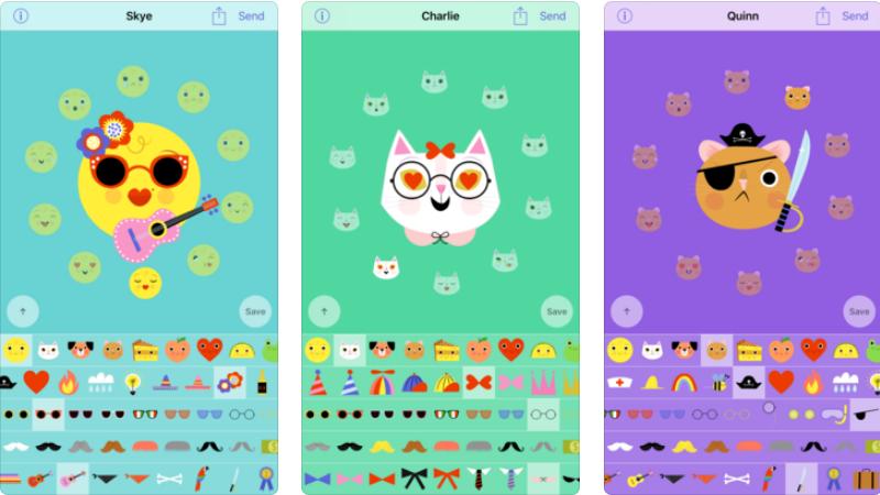 7 ứng dụng & game hấp dẫn đang FREE cho iPhone, iPad (21/9) - ảnh 4