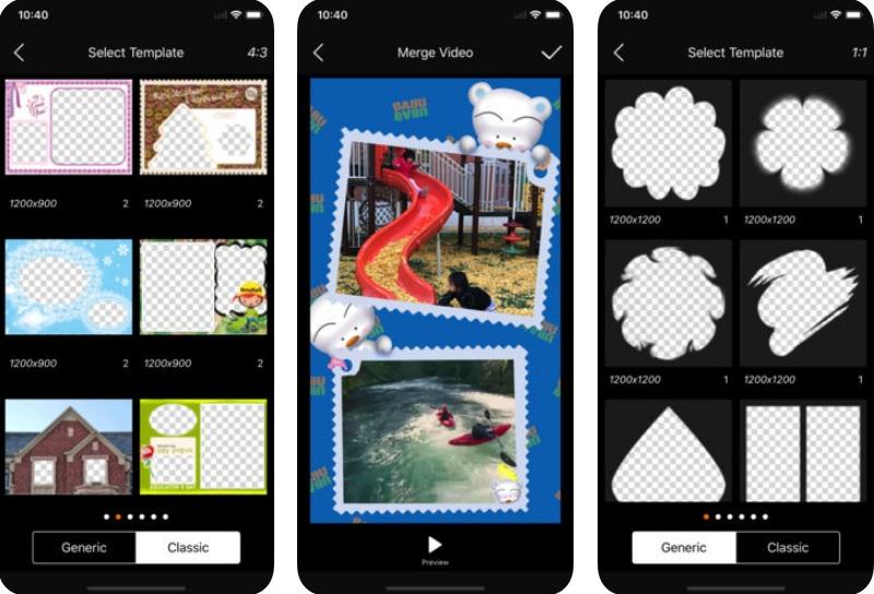 7 ứng dụng & game hấp dẫn đang FREE cho iPhone, iPad (21/9) - ảnh 6