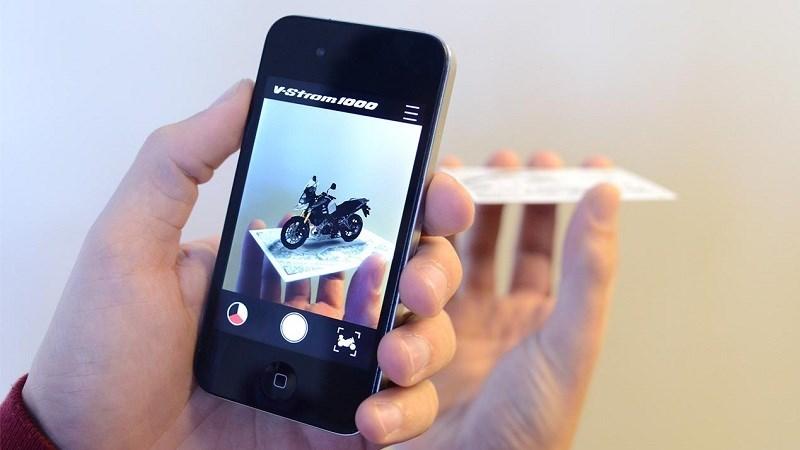 7 ứng dụng & game hấp dẫn đang FREE cho iPhone, iPad (21/9) - ảnh 1