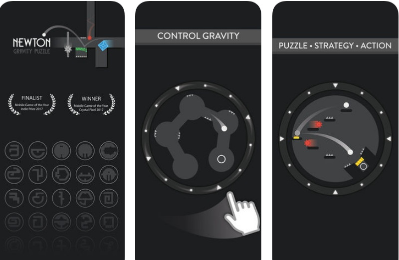 7 ứng dụng & game hấp dẫn đang FREE cho iPhone, iPad (21/9) - ảnh 7