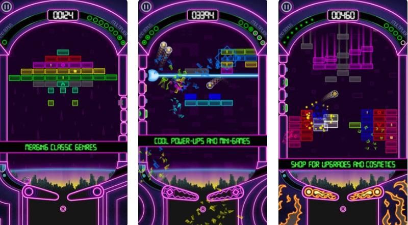 7 ứng dụng & game hấp dẫn đang FREE cho iPhone, iPad (21/9) - ảnh 2