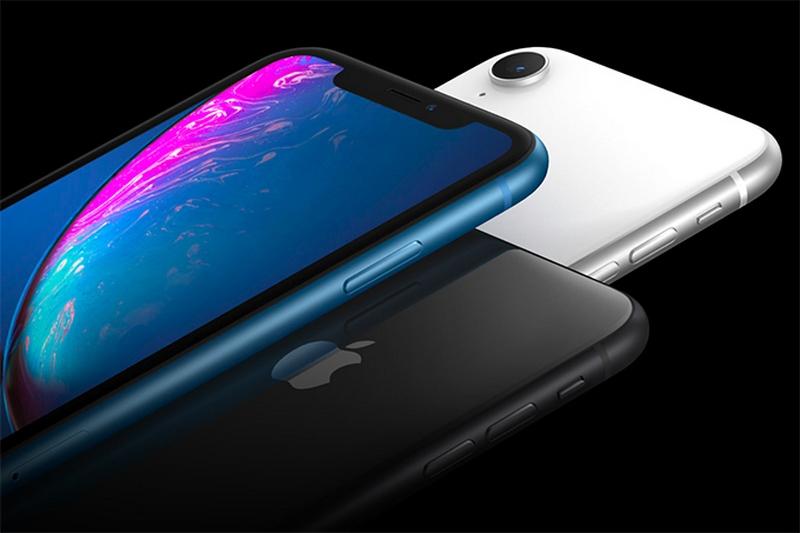 iPhone Xs và iPhone Xs Max đã lên kệ, đây là những điều bạn cần biết