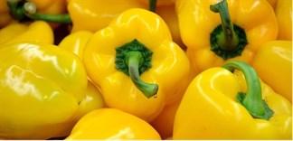 Lợi ích sức khỏe không ngờ đến từ nhóm thực phẩm có màu vàng cam