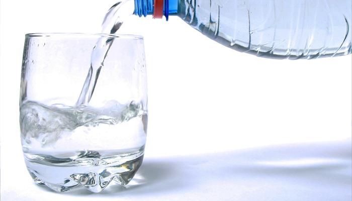 Có nên tái sử dụng nước thải từ máy lọc nước RO?