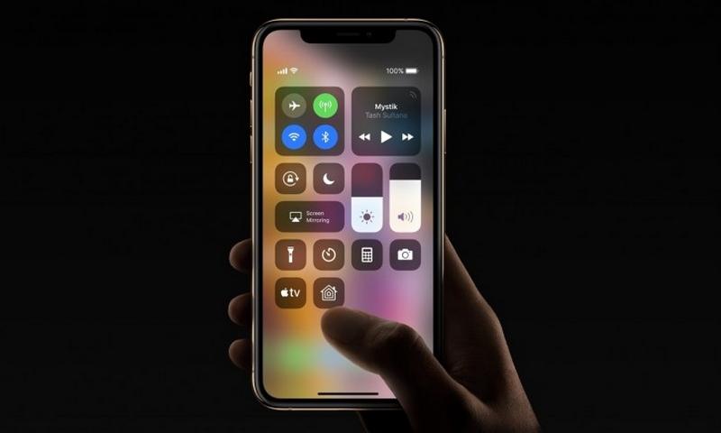 10 lý do nên và 3 lý do không nên mua iPhone Xs Max