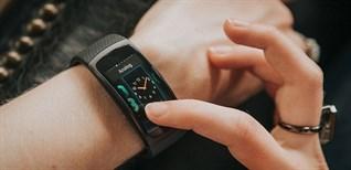 Đồng hồ thông minh là gì? Đồng hồ thông minh có sim và những điều cần biết