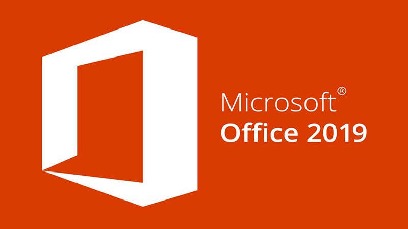 Link tải về Microsoft Office 2019 phiên bản mới nhất