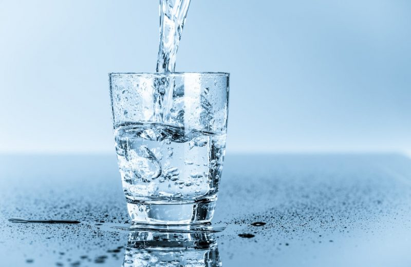 Tư vấn mua máy lọc nước qua sử dụng