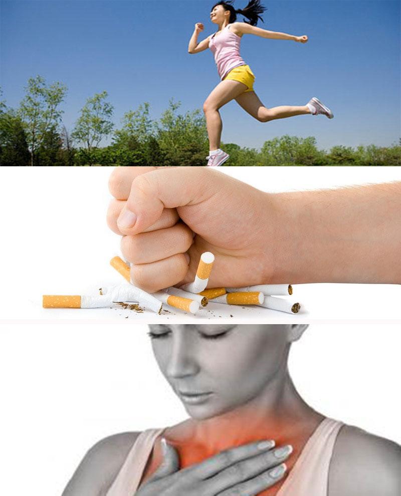 Cách điều trị bệnh xơ cứng bì