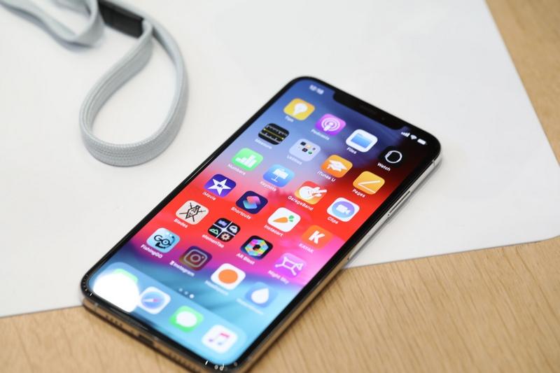 iPhone Xs Max: Những ấn tượng ban đầu sau 1 tuần sử dụng