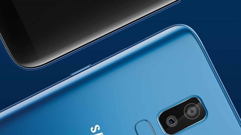 Galaxy J sẽ được thay thế bằng một dòng sản phẩm mới