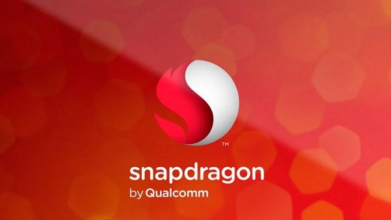 Chip cao cấp Snapdragon SM8150 được Bluetooth SIG chứng nhận