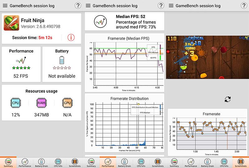 Đánh giá khả năng chơi game của Vivo V11i: Vẫn là Helio P60 nhưng... - ảnh 10