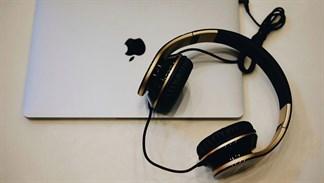 Tai nghe chụp tai Kanen IP-2090 với giá 300 ngàn có điểm gì hấp dẫn?