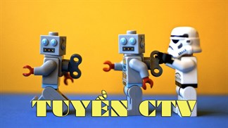 Tuyển CTV cho trang Tin công nghệ Thế Giới Di Động (10/2018, TP.HCM)