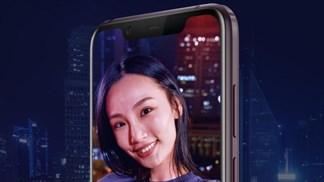 Nokia X7 ra mắt: Snapdragon 710, camera kép sau, giá từ 5.7 triệu