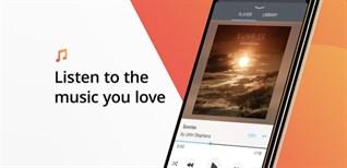 Cách tải nhạc trực tiếp trên iPhone, iPad về máy nhanh gọn, chất lượng cao