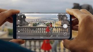 Mate 20 Pro tái khẳng định vị thế của Huawei, hứa hẹn sẽ thành công