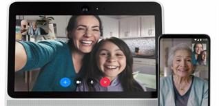 Lỗi không gọi được video Facebook trên laptop và cách khắc phục