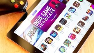 7 ứng dụng & game hấp dẫn đang FREE cho iPhone, iPad (20/10)