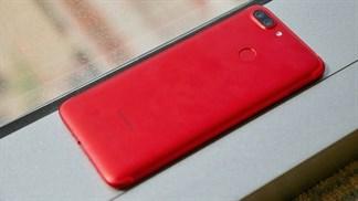 2019, Lenovo tăng công suất sản xuất smartphone lên gấp 10 lần