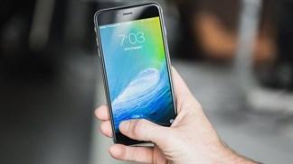 Sử dụng smartphone, bạn đừng quên làm 10 điều này