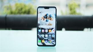 Top 10 smartphone bán chạy nhờ có giảm giá đến 20%