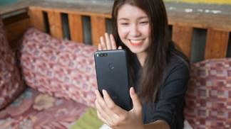 Xiaomi Mi A1 chạy Android 9.0 Pie xuất hiện trên GeekBench