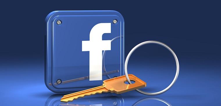 Cách lấy lại mật khẩu Facebook bị mất bằng email hoặc số điện thoại