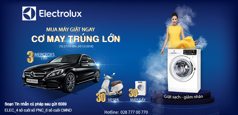 : mua-may-giat-electrolux-co-co-hoi-trung-cuc-lon-tai-dien-may-xanh