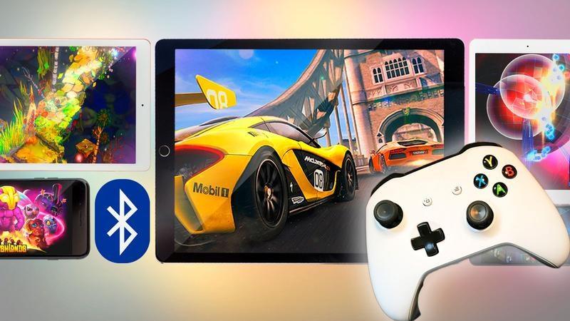 5 ứng dụng & game hấp dẫn đang FREE cho iPhone, iPad (24/10) - ảnh 1