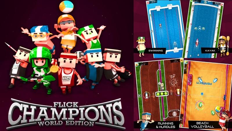 5 ứng dụng & game hấp dẫn đang FREE cho iPhone, iPad (24/10) - ảnh 4