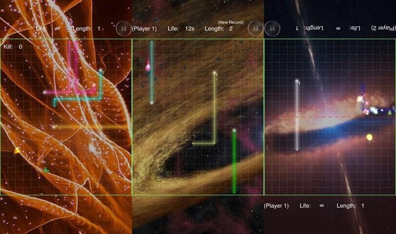 5 ứng dụng & game hấp dẫn đang FREE cho iPhone, iPad (24/10) - ảnh 5