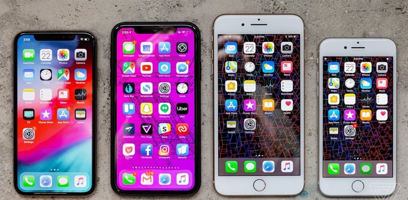 Các chuyên gia công nghệ trên khắp thế giới đánh giá thế nào về iPhone XR?