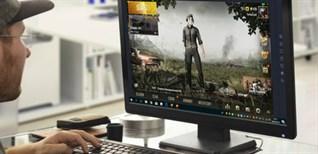 PUBG là gì? Cấu hình cho máy tính chơi mượt PUBG là bao nhiêu?