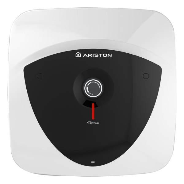 Máy nước nóng gián tiếp ARISTON 6L