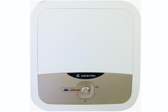 Máy nước nóng gián tiếp ANDRIS2 RS