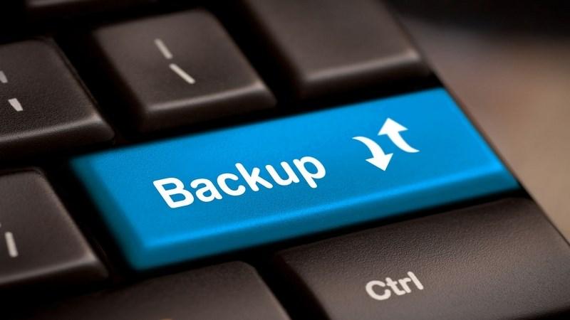 Backup4all Standard 6