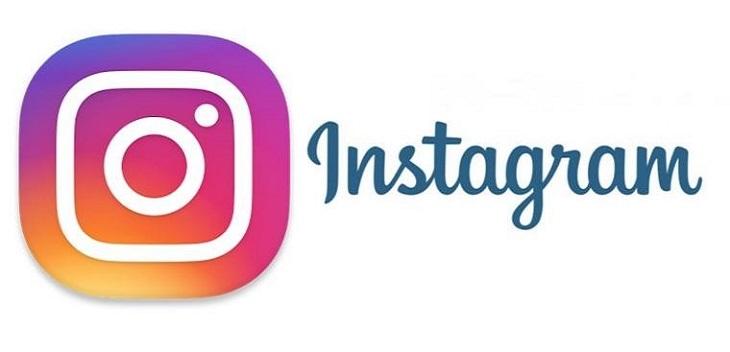 Instagram là gì? Cách đăng ký tài khoản và sử dụng Instagram đơn giản