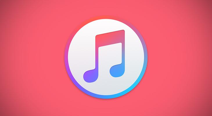 iTunes, iTools là gì? Công dụng và cài đặt phiên bản iTunes, iTools